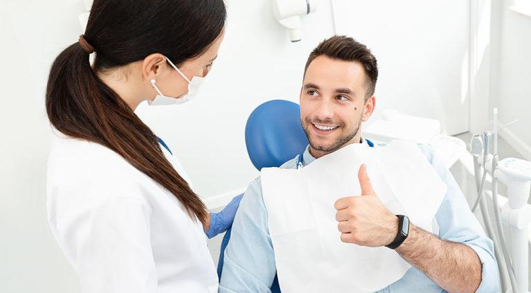 海外より遅れている矯正歯科治療
