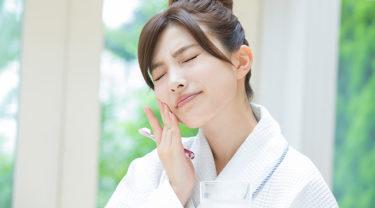 矯正歯科治療の痛みはありますか?