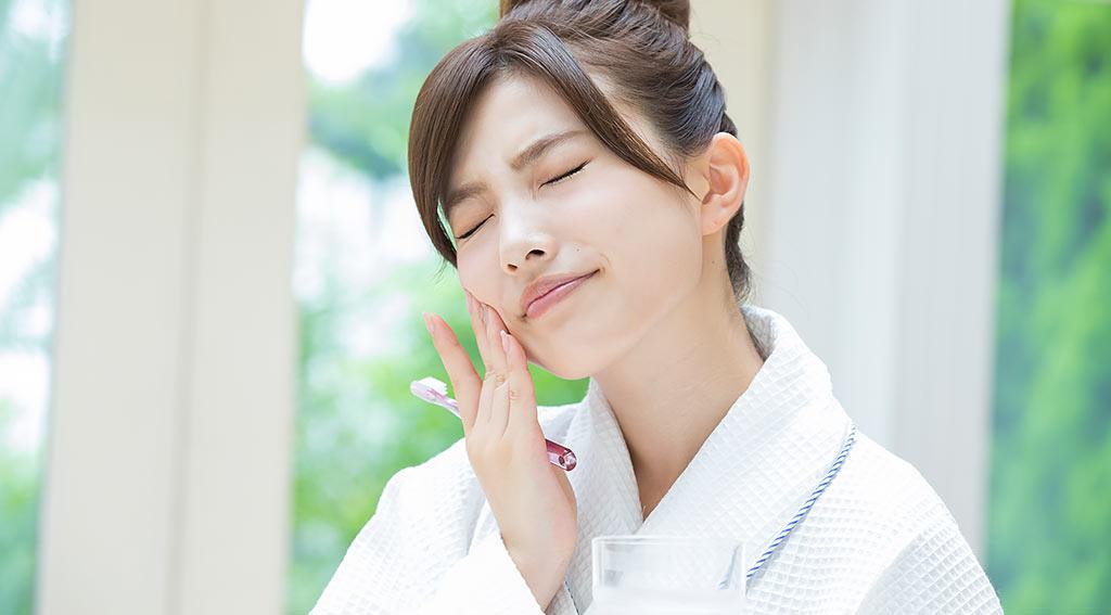 矯正歯科治療に痛みはある?
